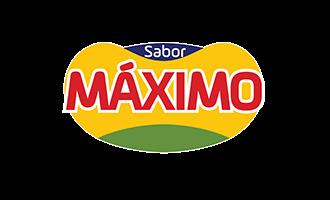 Máximo